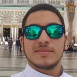 Abdo from Al Hufuf | Man | 21 years old | Leo