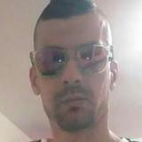 Mohamedtbrahpe from Las Rozas de Madrid | Man | 30 years old | Aquarius