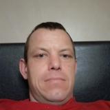 Gazza from Fareham | Man | 47 years old | Libra