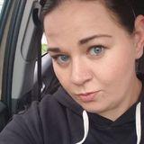 Sjekd from Saint Helens | Woman | 35 years old | Scorpio