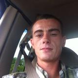Kevinwilliams from Eastpoint | Man | 28 years old | Sagittarius