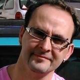 Oscar from Viry | Man | 45 years old | Aquarius