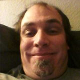 Scotters from Ventura | Man | 45 years old | Taurus