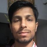 Sonu from Aurangabad | Man | 22 years old | Aquarius