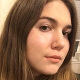 Rileybee from South Jordan   Woman   25 years old   Sagittarius