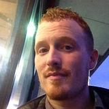 Andrewwake from Harrisburg   Man   36 years old   Libra