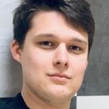 Kazuki from Boise | Man | 23 years old | Sagittarius