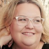 Kationen from Bielefeld | Woman | 32 years old | Capricorn
