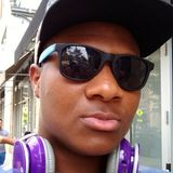 Ty from Wheeling | Man | 21 years old | Aquarius