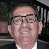 Indalito from Olula del Rio | Man | 66 years old | Capricorn