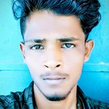 Machapandi from Teni | Man | 21 years old | Capricorn