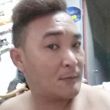 Tigersamipb from Bintulu | Man | 30 years old | Pisces
