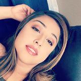 Jess from Oxnard | Woman | 24 years old | Aquarius