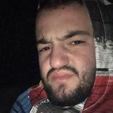 Javitoscano from Salford | Man | 25 years old | Virgo