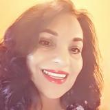 Monica from Phoenix | Woman | 59 years old | Capricorn