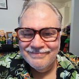 Harveyboy from Sault Ste. Marie | Man | 27 years old | Virgo