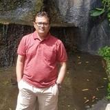 Shailesh from Una | Man | 52 years old | Sagittarius