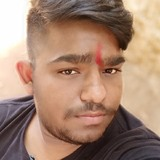 Thakor from Kanodar | Man | 23 years old | Leo