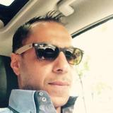 Zemo from Dusseldorf | Man | 42 years old | Gemini