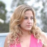 Julia from Glendora | Woman | 35 years old | Sagittarius