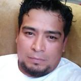 Trejo from Pasadena   Man   33 years old   Scorpio