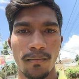 Pandu from Narasapur | Man | 27 years old | Gemini