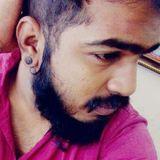 Abi from Pudukkottai | Man | 25 years old | Gemini