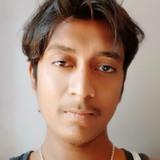 Saurax from Chhindwara | Man | 27 years old | Aries