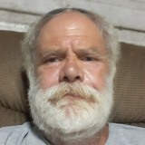 Clayton from Lake Wales   Man   59 years old   Aries