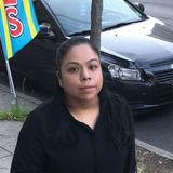 Tam from Passaic | Woman | 28 years old | Aries