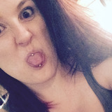 Shay from Frederick | Woman | 29 years old | Pisces