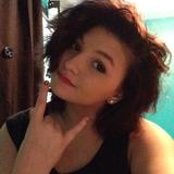 Rose from Barrington | Woman | 25 years old | Gemini