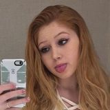 Chloemcdonald from Naperville   Woman   22 years old   Aquarius