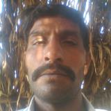 Jaipal from Panipat | Man | 27 years old | Aries