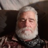 Merle from Idaho Falls   Man   62 years old   Pisces