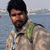 Shibboo from Khurja | Man | 30 years old | Pisces