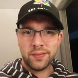 Zachary from Lethbridge | Man | 30 years old | Libra