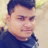 Omkar from Bhawanipatna | Man | 28 years old | Taurus