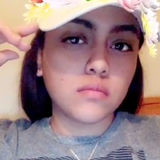 Esmii from Homestead | Woman | 23 years old | Virgo