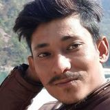 Babbu from Bageshwar | Man | 27 years old | Cancer