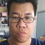 Raymondloo from Penang | Man | 41 years old | Gemini
