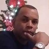 Jorge from Canovanas | Man | 33 years old | Sagittarius