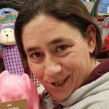 Em from Weymouth   Woman   41 years old   Virgo