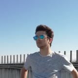 Lonestar from Billere | Man | 20 years old | Scorpio