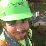 Dano from Barkhamsted | Man | 27 years old | Scorpio