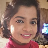 Pari from Auckland | Woman | 26 years old | Leo