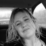 Ila from Easton   Woman   31 years old   Gemini