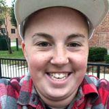 Women Seeking Men in Brookline, Massachusetts #4