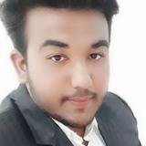 Cuteshzada from Mungaoli | Man | 23 years old | Aquarius