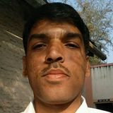 Raj from Sangamner   Man   22 years old   Capricorn